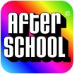 En savoir plus sur ... After School