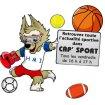 En savoir plus sur ... Cap Sport