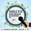 En savoir plus sur ... Charlie n`Co