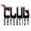En savoir plus sur ... Club Sensation