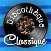 En savoir plus sur ... Discothèque Classique