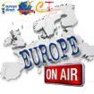 En savoir plus sur ... Europe On Air