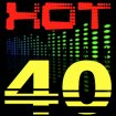 En savoir plus sur ... Hot 40